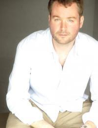 Shane Beeson